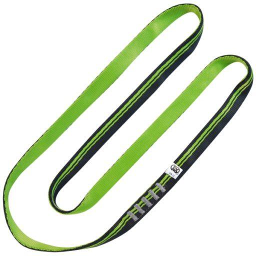 Aro sling tubelar-0