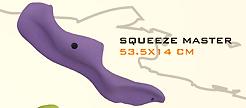 Macro Squeeze master-0