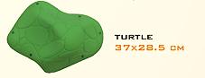 Macro Turtle-0