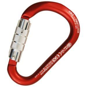 hms twist lock