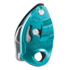 Grigri 2 i neonblå