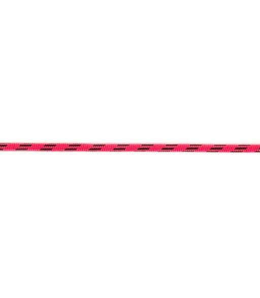 Prusik snor pink