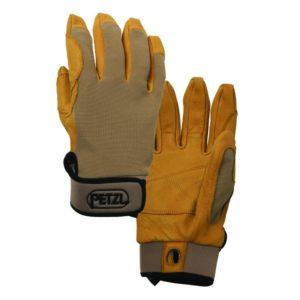 Cordex handske