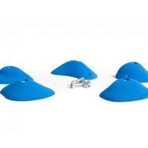 Essence slopers 2 Blå
