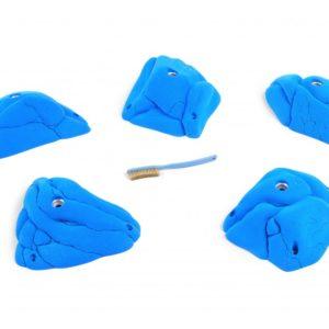 Freshline slopers 1 Blå