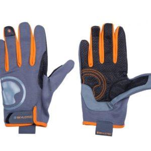 Lange handsker Skylotec