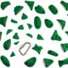 Power-Pack-Grøn