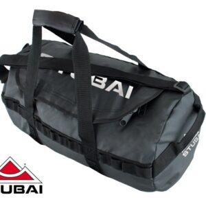 Duffelbag Stubai Carrier