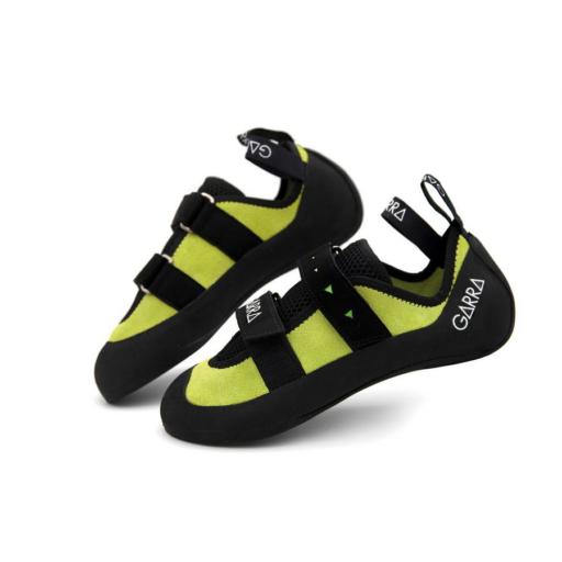 GARRA Kamea velcro sko.