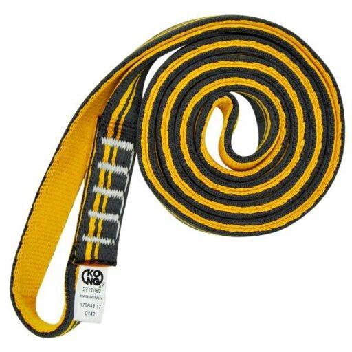 Aro sling tubelar 180